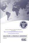Asia-Pacific: A Strategic Assessment