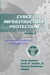 Cyber Infrastructure Protection: Vol. II