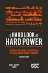 A Hard Look at Hard Power: Assessing the Defense Capabilities of Key US Allies and Security Partners—Second Edition by Gary J. Schmitt Mr.