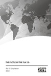 The People of the PLA 2.0 by Roy Kamphausen Mr.